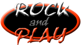 Rock and Play. Tienda Instrumentos Musicales y Academia. Guitarras
