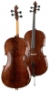 cello-hofner-as-260-c