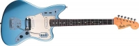 fender-jaguar
