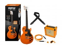 pack-guitarra-orange