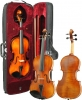 violin-hofner-as260-v